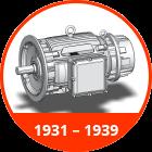 icon-1931-1939