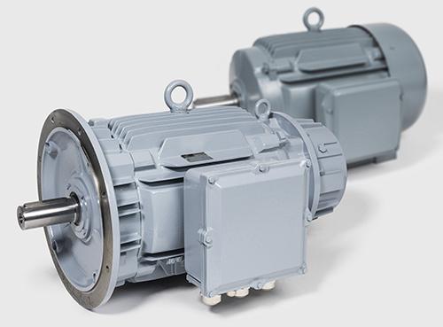 Schiffbau Motoren Ben Buchele